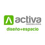 grupo_activa