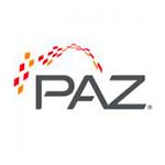 logo_paz