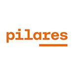 logo_pilares
