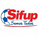 logo_sifup