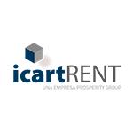 icart-rent