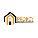 prokey