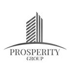 prosperity-group