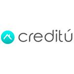 Logo Creditú