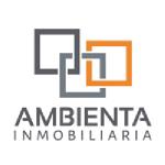 Logo Ambienta